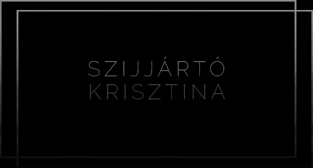 Szijjártó Krisztina